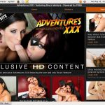 Adventuresxxx.com Guys