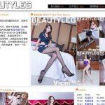 Beautyleg.com Premium Login