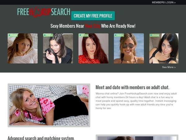 [Image: Buy-Free-Hookup-Search-Account.jpg]