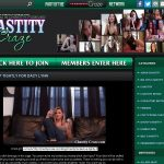 Chastity Craze Limited Deal