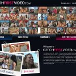 Discount Url Czechfirstvideo