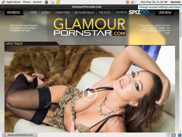 Free Glamourpornstar Accs