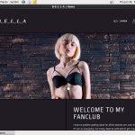 How To Get A Free B-e-l-l-a.modelcentro.com Account
