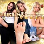 Paypal Girls And Feet Com