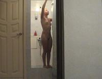 Sauna Spy Cams change room cams