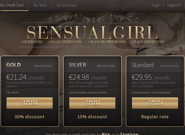 Sensual Girl Download