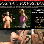 Special Exercises With Prepaid Card