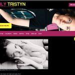 Tristynjane.modelcentro.com Full Episodes