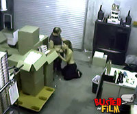 Bustedonfilm.com Users s2