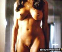 Ebonyhollywood.com celebrity porn