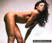 Hd Ebonyhollywood.com Free s1