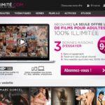 Xillimite.com Payment Options