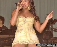 Ebony Hollywood Login Free s5