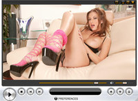 New Legseeker.com s2