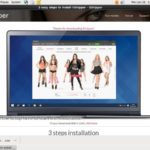 Limited IStripper Download Promo
