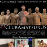 Club Amateur USA Vend-o.com