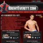Brent Everett Releasing Order