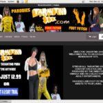 Free TarantinoXXX Passwords